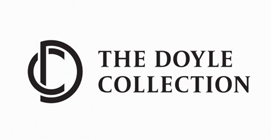 THE DOYLE COLLECTION.png