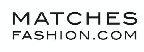 Matches Fashion Logo