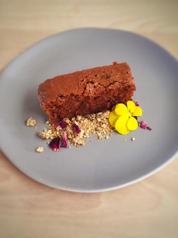 Vegan Red Velvet Cake.jpg