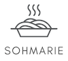 logo-2_edited_edited.png