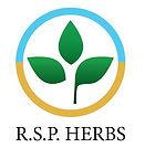 RSP Logo_4.JPG