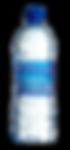 Agua purificada blanquita Reynosa botella 600 ml