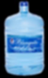 garrafon-policarbonato-low.png