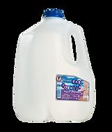 agua para bebé