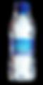 Agua purificada blanquita Reynosa botella 350 ml