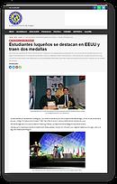 ISC_Luque_diario_web.png
