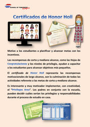 Honor Holl Certificates_L.Center_Virtual