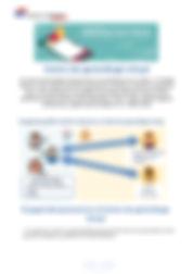 Un Centro de aprendizaje virtual[1].jpg
