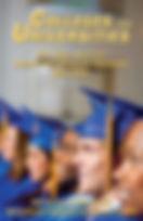 CollegesUniv.pdf_page_01.jpg