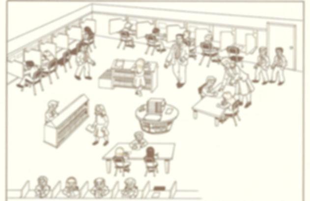 Modelo de Learning Center.jpg