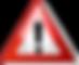 aviso-importante-png-vector-clipart-psd-