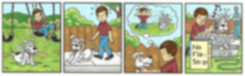 cartoon002.jpg
