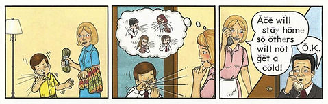 cartoon001.jpg