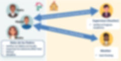 ACE_Learning_Center_Virtual_edited.jpg