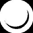 logo80-transparente.png