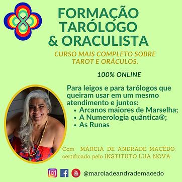 FORMAÇÃO EM TARÓLOGO & ORACULISTA (7).pn