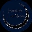logo-90-2.png
