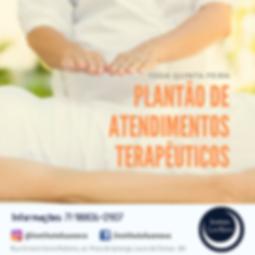 PLANTÃO_DE_ATENDIMENTOS_TERAPEUTICOS.pn