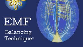 EMF Balancing Techinique