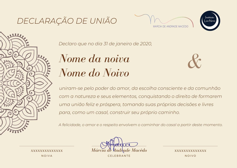 Certidão_de_Casamento.jpg