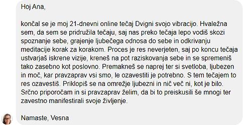 Pričevanje Vesna.PNG