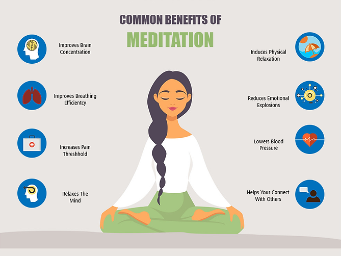 five-health-benefits-from-meditation.png