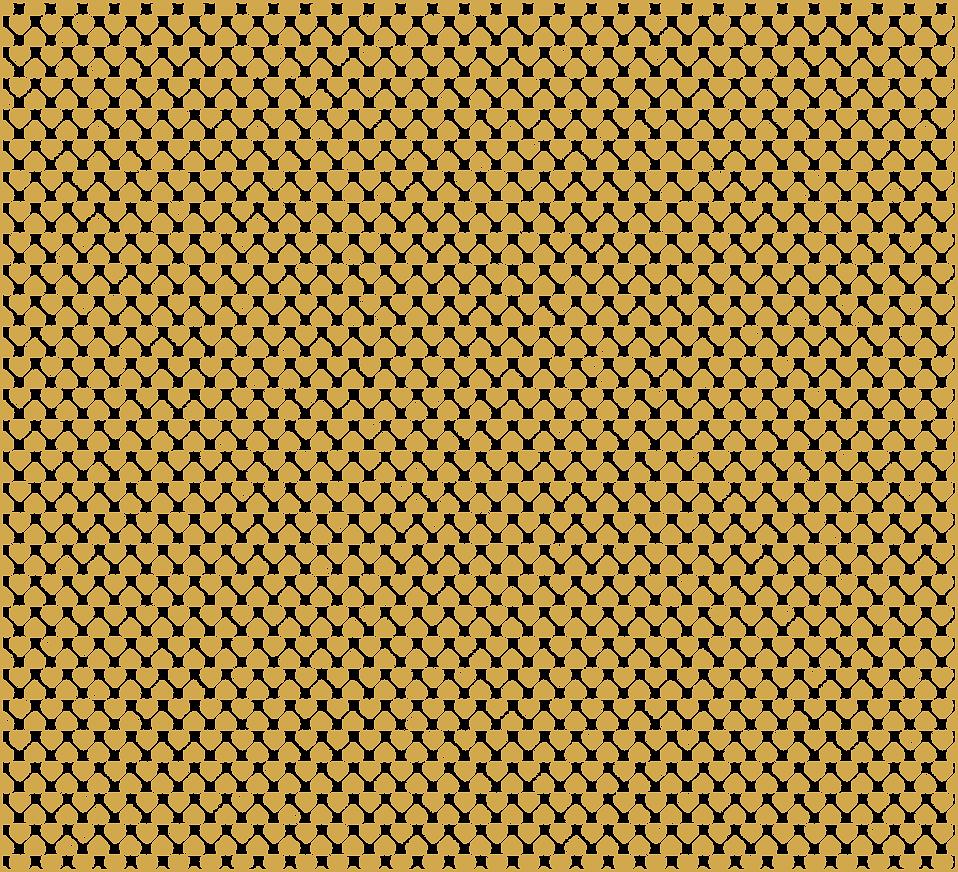 AnaCordum_pattern2.png