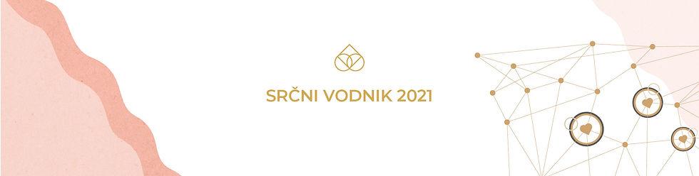 ANACORDUM-srcni-vodnik-banner.jpg