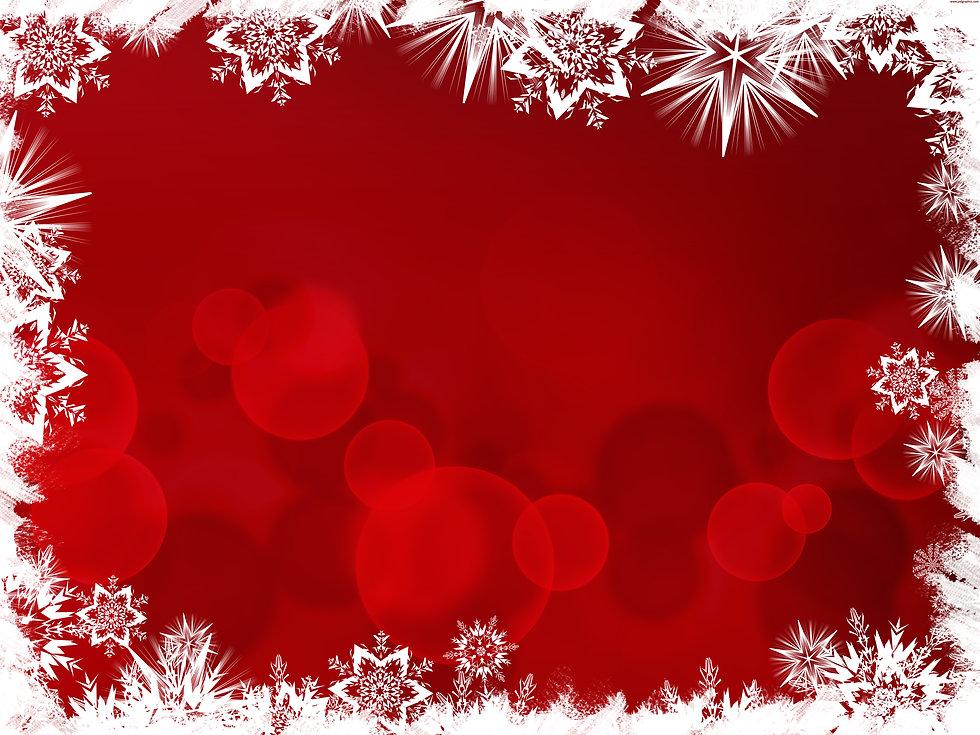 Ozadje božič.jpg