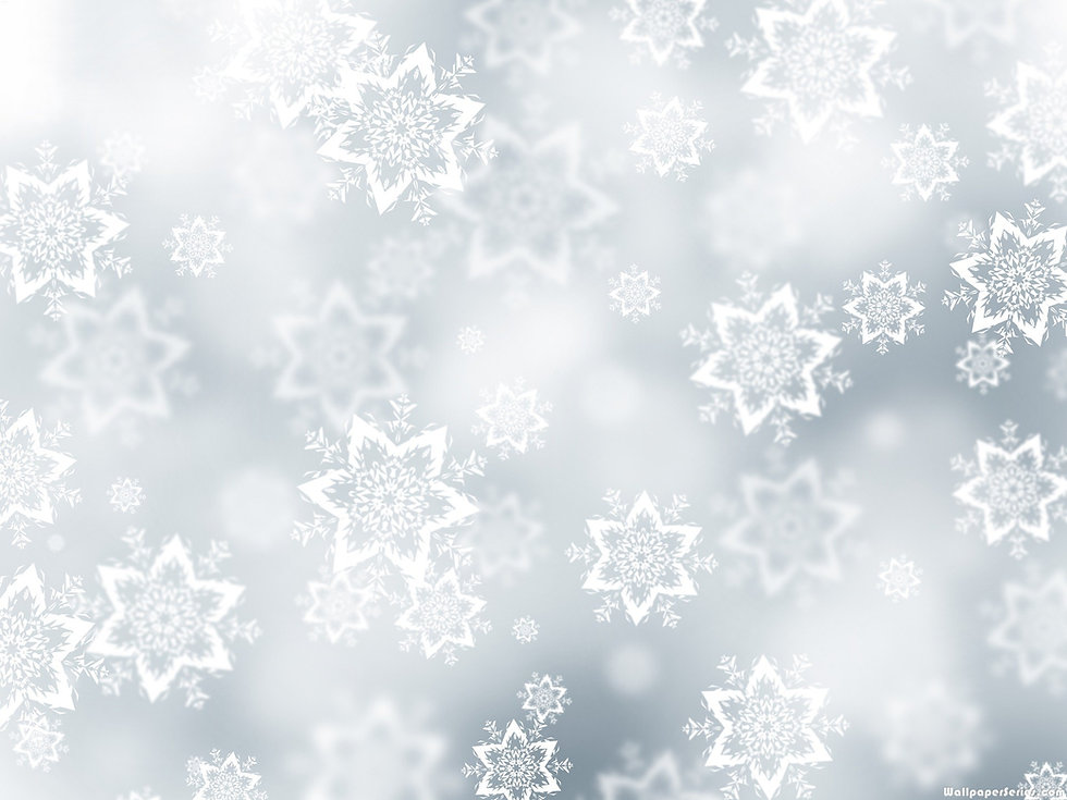 Ozadje sneg.jpg
