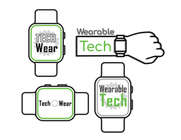 Wearable Tech options-01.png