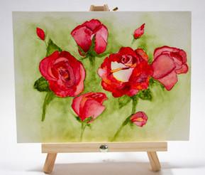 wc roses.jpg