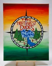 northwest dudes.jpg