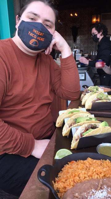 taco mask with tacos.JPG