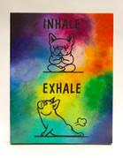inhale-exhale.jpg