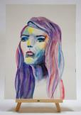 wc purple hair girl.jpg