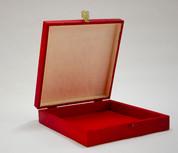 poppy box 3.jpg