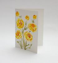gc-yellow roses c.jpg