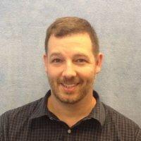 Christian Convey joins the development team!