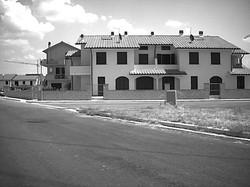 Calcinaia 2000