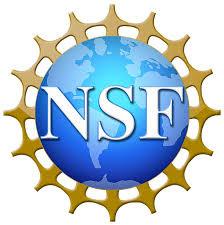 Dataware wins the NSF PFI Grant