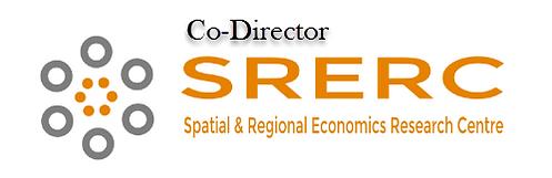 SRERC director.png