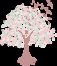 árvore-marca-d'água.png