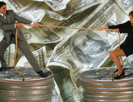 Когда психолог экономит большие деньги