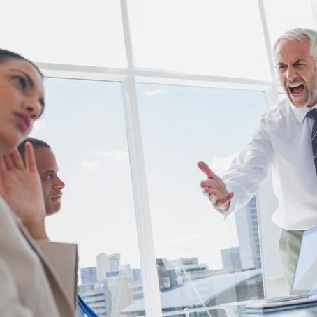 Циркулярные процессы при кризисе мотивации персонала