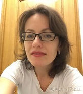 психолог Ольга Пономарева