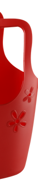 RED H png.png