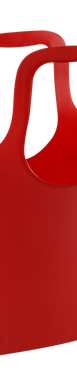 RED BIG png.png