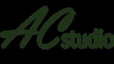 AC studio - logo.png