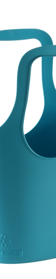 BLUE png.png
